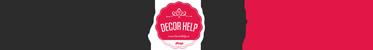 Decor Help - интернет магазин товаров для декора